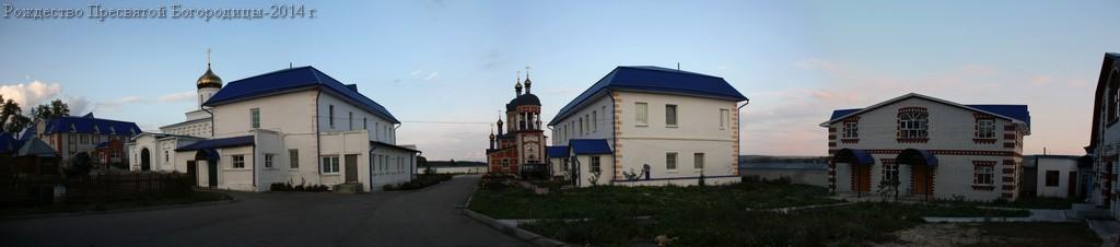 http://e-ul.ru/fgal/361/437.html